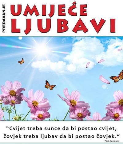 Umijece-Ljubavi-04-2016-Os-e1460501066991