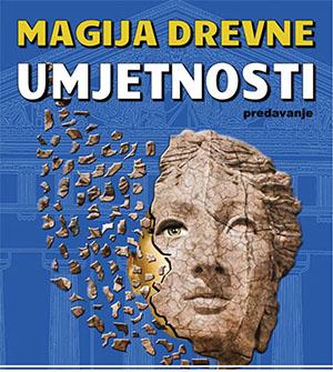 magija-drevne-umjetnosti-plakat