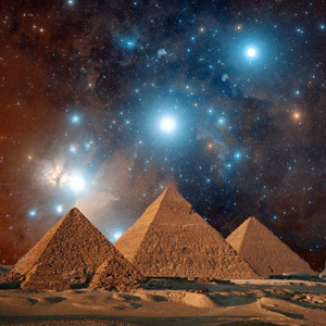 egipatske-piramide-thumb-2016
