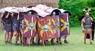 rimski-festival-cartuum-2016