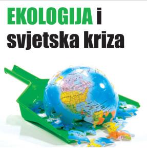 ekologija-i-svjetska-kriza-2016