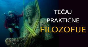 tecaj-prakticne-filozofije-2020-02-istaknuta