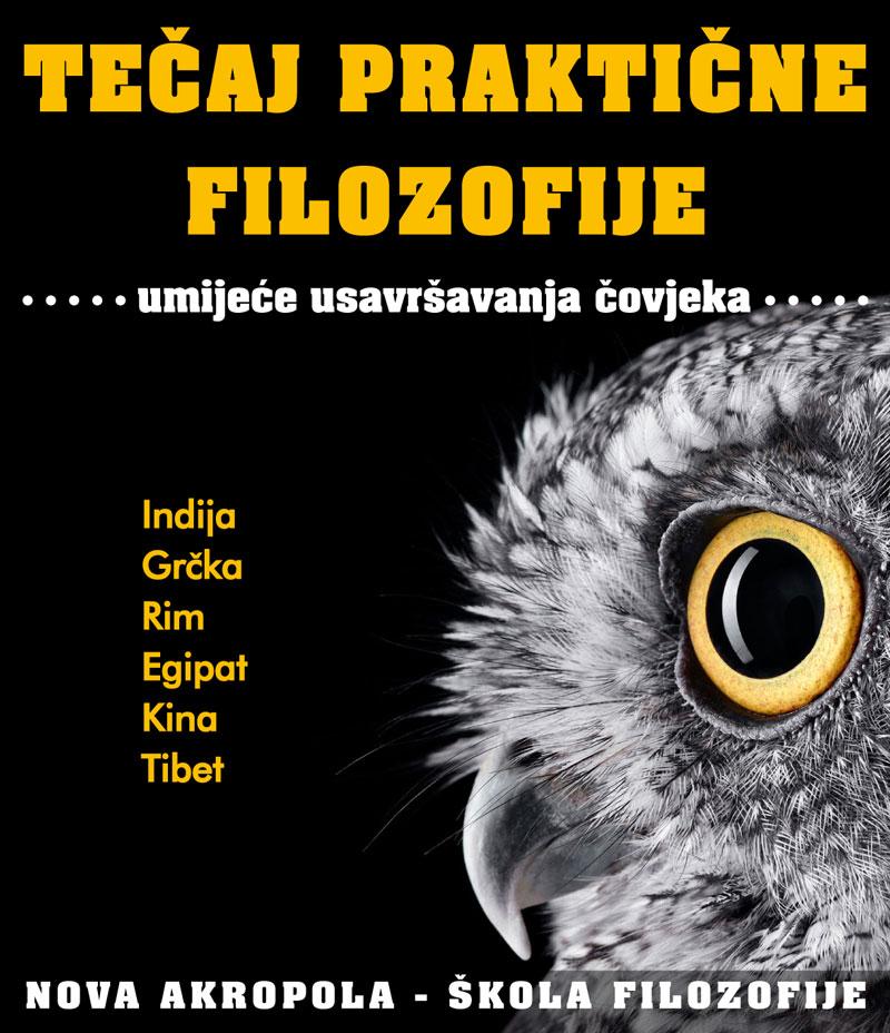 tecaj-prakticne-filozofije-plakat-2019-10