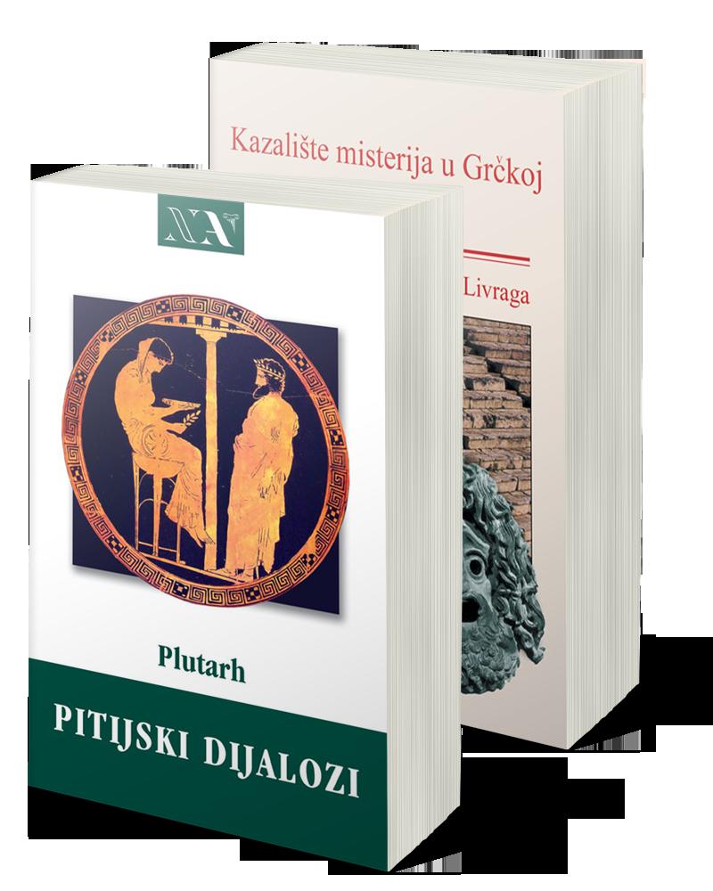 Komplet-Kazaliste-misterija-u-Grckoj-i-Pitijski-dijalozi