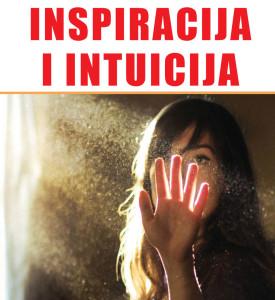 Inspiracija-i-intuicija-2016