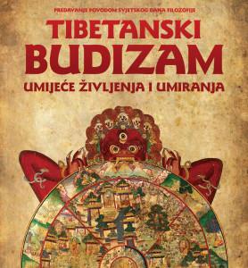 Tibetanski-budizam-2016