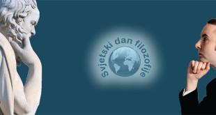 sokrat-svjetski-dan-filozofije-wide