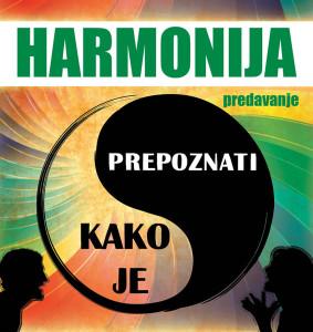 Harmonija-2017-plakat