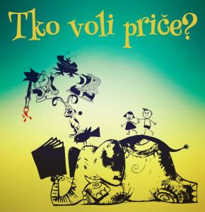Tko voli price-2017-plakat