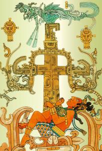 Plakat-Svijet-Maya