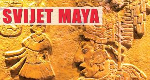 Svijet-Maya-2017