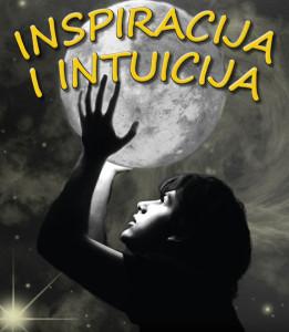 Inspiracija i intuicija