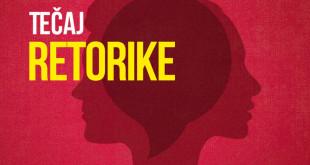 tecaj-retorike-2019.plakat
