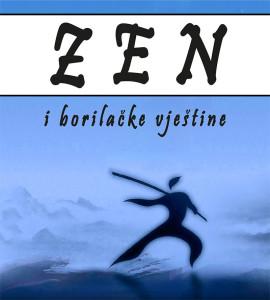 Zen i borilačke vještine