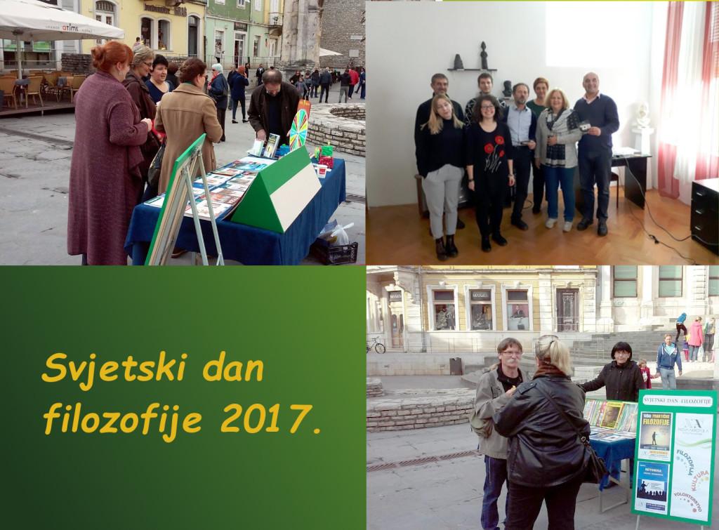 SDF_Pula_201711