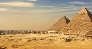 tajanstveni-egipat