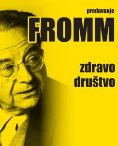 Fromm-2018-plakat