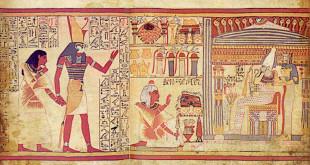 egipatska-filozofija