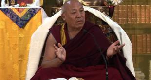 geshe-lhakdor-voditelj-dalaj-lamine-knjiznice