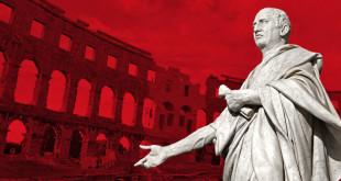 Ciceron-2018-istaknuta-slika