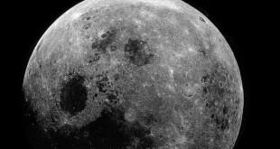 MJESEC_Mjesec