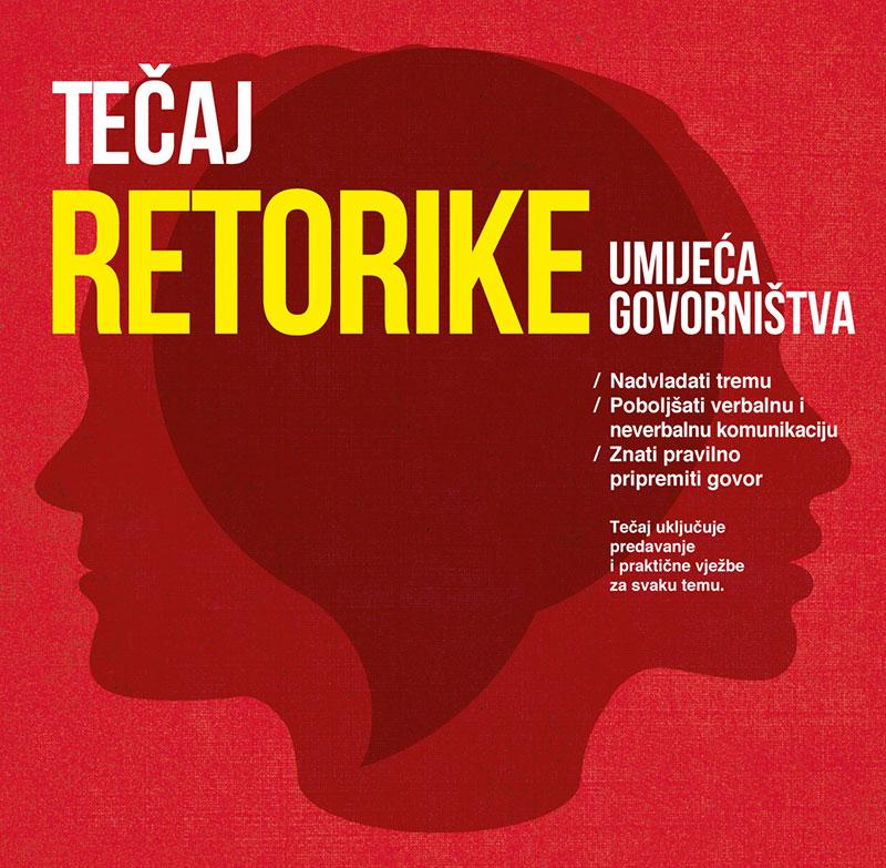 tecaj-retorike-2018