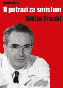 viktor-frankl-u-potrazi-za-smislom-plakat