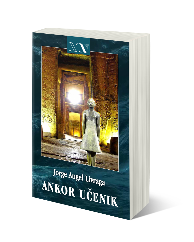 Ankor-ucenik-cover