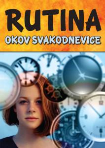 Rutina-2019-plakat