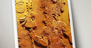 svijet-maya-poster