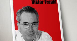 viktor-frankl-u-potrazi-za-smislom-poster