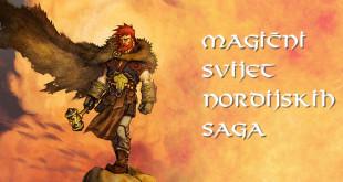 magicni-svijet-nordijskih-saga-2019