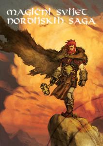 magicni-svijet-nordijskih-saga-2019-plakat