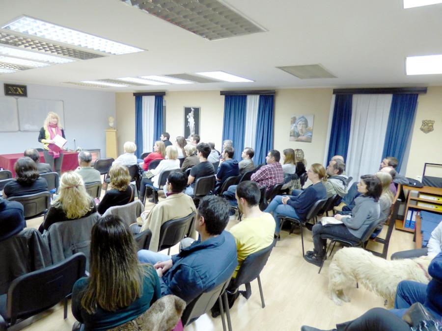 P_Rutina_Rijeka201901_2