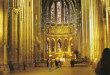 Chartres_hodocasce