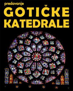 Goticke-katedrale-plakat