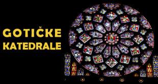 goticke-katedrale-istaknuta