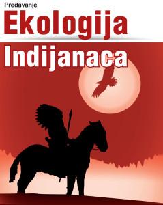 EkologijaIndijanaca