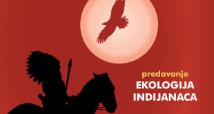 EkologijaIndijanaca_fb