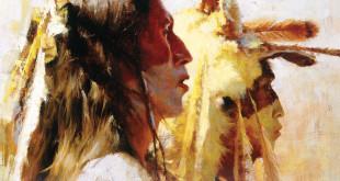 sjevernoamericki-indijanci