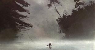 maglovita-rijeka