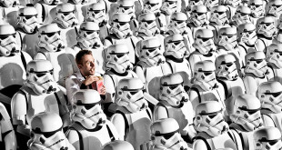 star-troopers-u-kinu