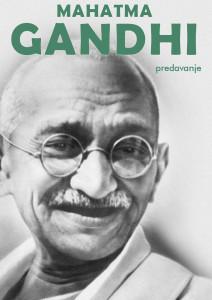 mahatma-gandhi-2019-plakat