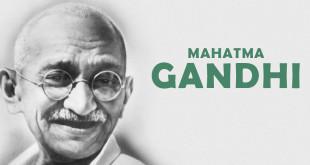 mahatma-ghandi-istaknuta-slika-2019