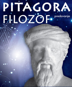Pitagora-Filozof-plakat