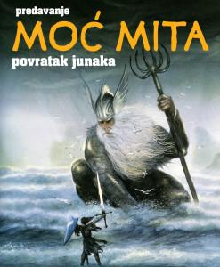 moc-mita-2020-plakat