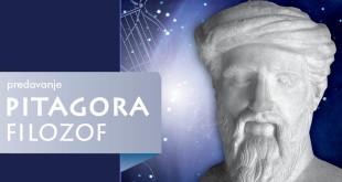 pitagora-istaknuta-slika-2019