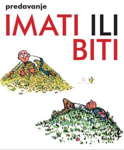 Imati_ili_biti