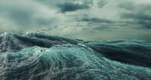 Mitovi-o-potopu-veliki-valovi