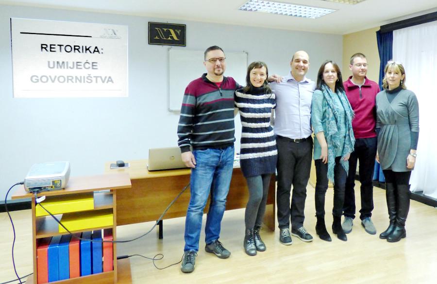 T_Retorika_Rijeka201912